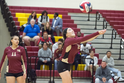 sports-roundup-new-britain-girls-volleyball-dominates-hartford-public