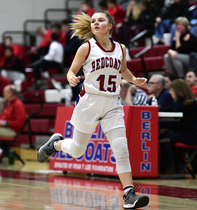 sports-roundup-grega-litwinko-lead-berlin-girls-basketball-to-win-over-rham-in-season-opener