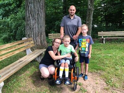 the-community-comes-together-to-support-a-plainville-boy-with-cerebral-palsy