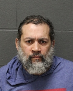 new-britain-man-who-allegedly-held-woman-at-knifepoint-in-southington-appears-headed-for-trial