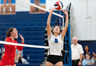 defense-has-been-key-contributor-for-southington-girls-volleyballs-success-this-season