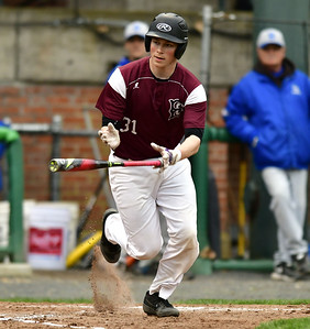 bristol-centrals-santiago-to-play-in-connecticut-allstar-game-at-muzzy-field
