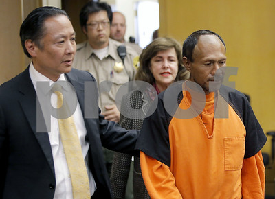 jury-acquits-mexican-man-in-san-francisco-pier-killing