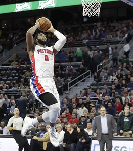 former-uconn-star-drummond-will-participate-in-upcoming-osgood-shootout
