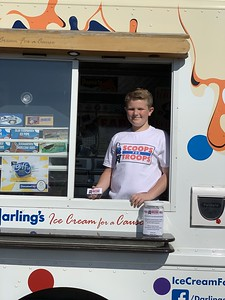 plainville-childs-love-for-ice-cream-turns-into-love-for-veterans-as-he-aims-to-raise-30000
