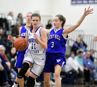 bristol-eastern-girls-basketball-swept-from-ccc-tournament-by-east-catholic