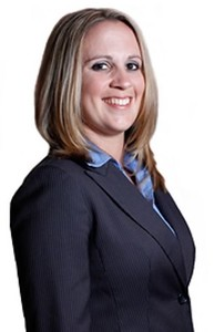 futtner-honored-and-excited-to-be-town-attorney