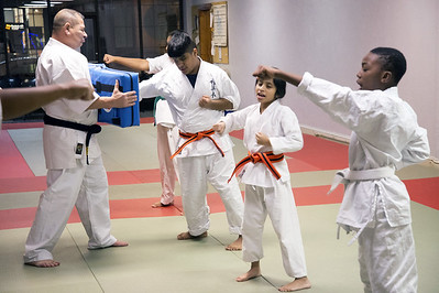 looking-to-change-lives-kick-by-kick-new-britain-judo-and-dynamic-arts-providing-positive-outlet-for-kids