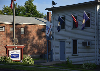 repaired-american-legion-post-20-to-celebrate-with-open-house-oct-19