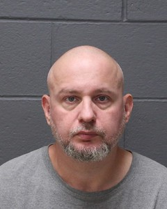 middletown-man-charged-in-2nd-southington-robbery