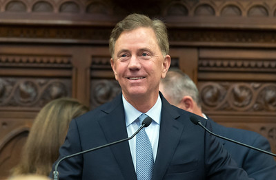 lamont-meets-with-lawmakers-to-talk-housing-assistance-for-hurricane-maria-victims