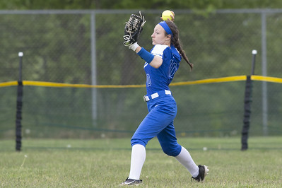 plainville-softball-showing-plenty-of-growth-promise-as-program