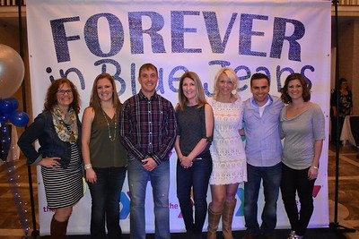 southingtoncheshire-y-ready-for-its-biggest-fundraiser-of-the-year-forever-in-blue-jeans