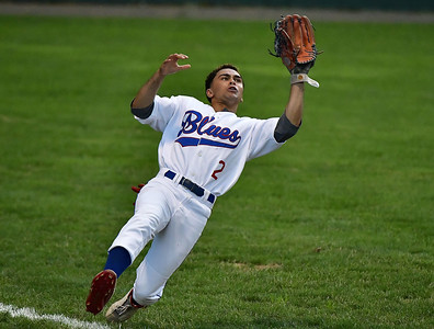 second-straight-rally-pulls-bristol-blues-from-postseason-exit-into-first-fcbl-championship-series-since-2015