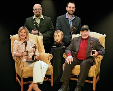 owner-of-the-witchs-dungeon-classic-movie-museum-has-won-a-silver-and-a-bronze-telly-award