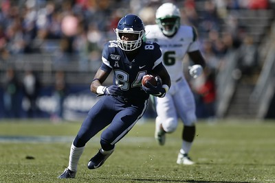 jefferys-successfully-transitioning-into-wide-receiver-role-for-uconn-football