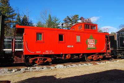 railroad-museum-acquires-storied-caboose