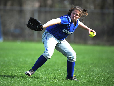 bristol-eastern-softball-getting-production-from-entire-team-in-strong-start-to-season