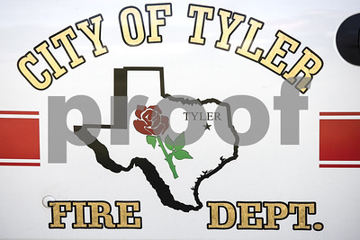 tyler-fire-department-responds-to-house-fire