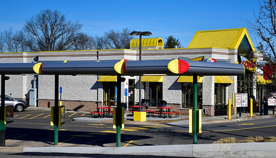 press-poll-anything-but-fast-food-top-choice-to-replace-bristol-sonic