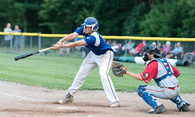 plainville-legion-baseball-team-excited-for-future-despite-tough-season