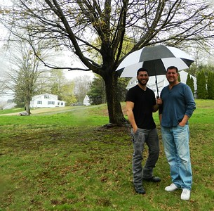 jack-of-all-trades-remodeling-grateful-to-community-clients-for-continued-support