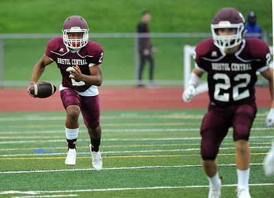 bristol-central-football-struggles-cant-hold-early-lead-in-loss-to-windsor