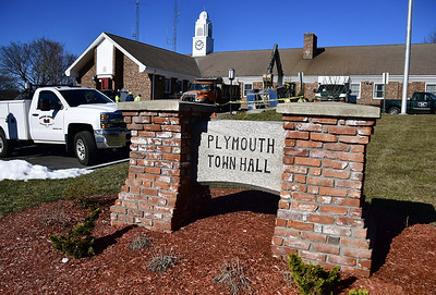 plymouth-will-begin-road-work-at-the-intersection-of-route-6-and-route-72