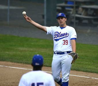 first-baseman-bonvicini-has-turned-into-bristol-blues-most-consistent-hitter