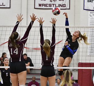 bristol-eastern-girls-volleyball-mounts-another-comeback-against-rival-bristol-central-moves-within-one-game-of-undefeated-regular-season