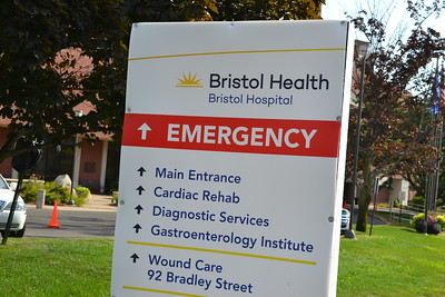 slight-rise-in-covid19-patients-reported-at-bristol-hospital