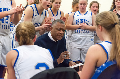 bristol-eastern-girls-basketball-coach-floyd-inducted-into-connecticut-womens-basketball-hall-of-fame