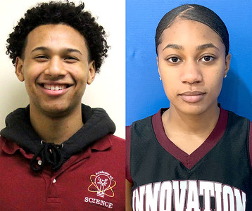 new-britain-herald-athletes-of-the-week-are-innovations-lj-hazelwood-and-chelsea-wraybrown