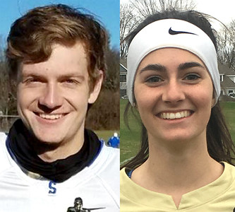 new-britain-herald-athletes-of-the-week-are-southingtons-evan-johanns-and-newingtons-dani-pantano