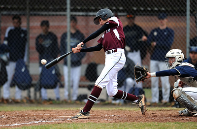 roundup-bristol-central-baseball-falls-to-middletown