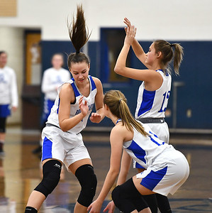 city-series-basketball-contests-highlight-week-ahead-in-area-high-school-sports