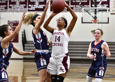 early-comeback-not-enough-for-bristol-central-girls-basketball-in-loss-to-avon