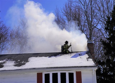 fire-in-batterson-drive-home-leaves-one-person-hospitalized