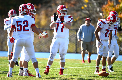 football-preview-berlins-class-l-quarterfinal-matchup-with-no-3-maloney-will-be-loaded-with-youth