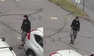 new-britain-police-request-help-identifying-car-theft-suspect