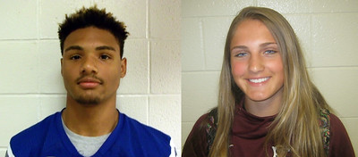 bristol-press-athletes-of-the-week-are-bristol-easterns-dylan-garcia-and-bristol-centrals-peyton-greger