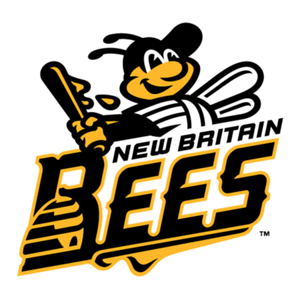 new-britain-bees-announce-two-more-signings-to-2020-roster