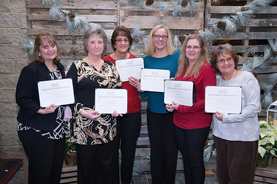 southington-care-center-honors-service-milestones-of-staff