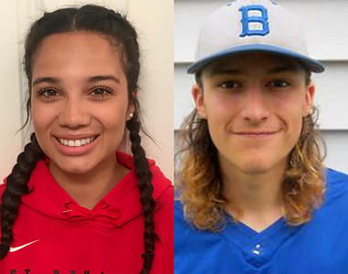 bristol-press-athletes-of-the-week-are-st-pauls-ximena-varelamarin-and-bristol-easterns-jagger-duquette