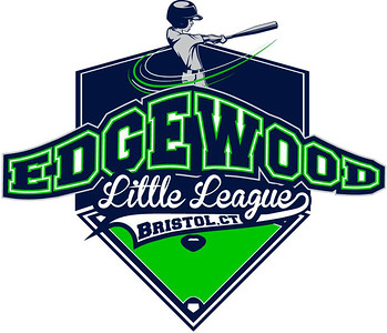 edgewood-little-league-allstars-show-complete-game-ability-in-d5-championship-round-opener