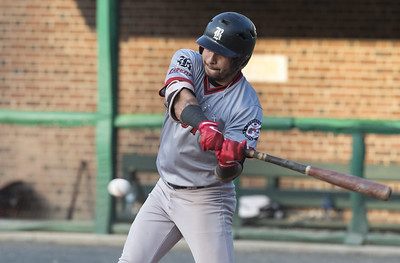 newingtons-elmers-angels-fall-to-bristol-knights-in-connecticut-twilight-league-playoffs