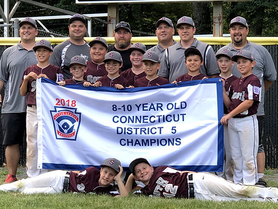 davino-lentini-lead-southington-south-10u-allstars-to-district-5-championship-over-berlin