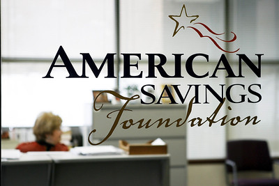 american-savings-foundation-announces-kenney-scholarship-winners-including-two-from-newington