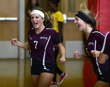 bristol-central-girls-volleyball-outside-hitter-greger-proving-to-be-a-difference-maker-early-in-junior-season