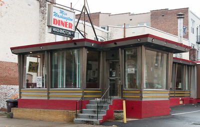 new-britains-miss-washington-diner-is-making-a-comeback